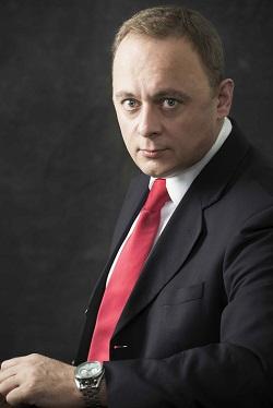 Aleksandar_Mitic