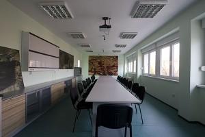 Сала за састанке