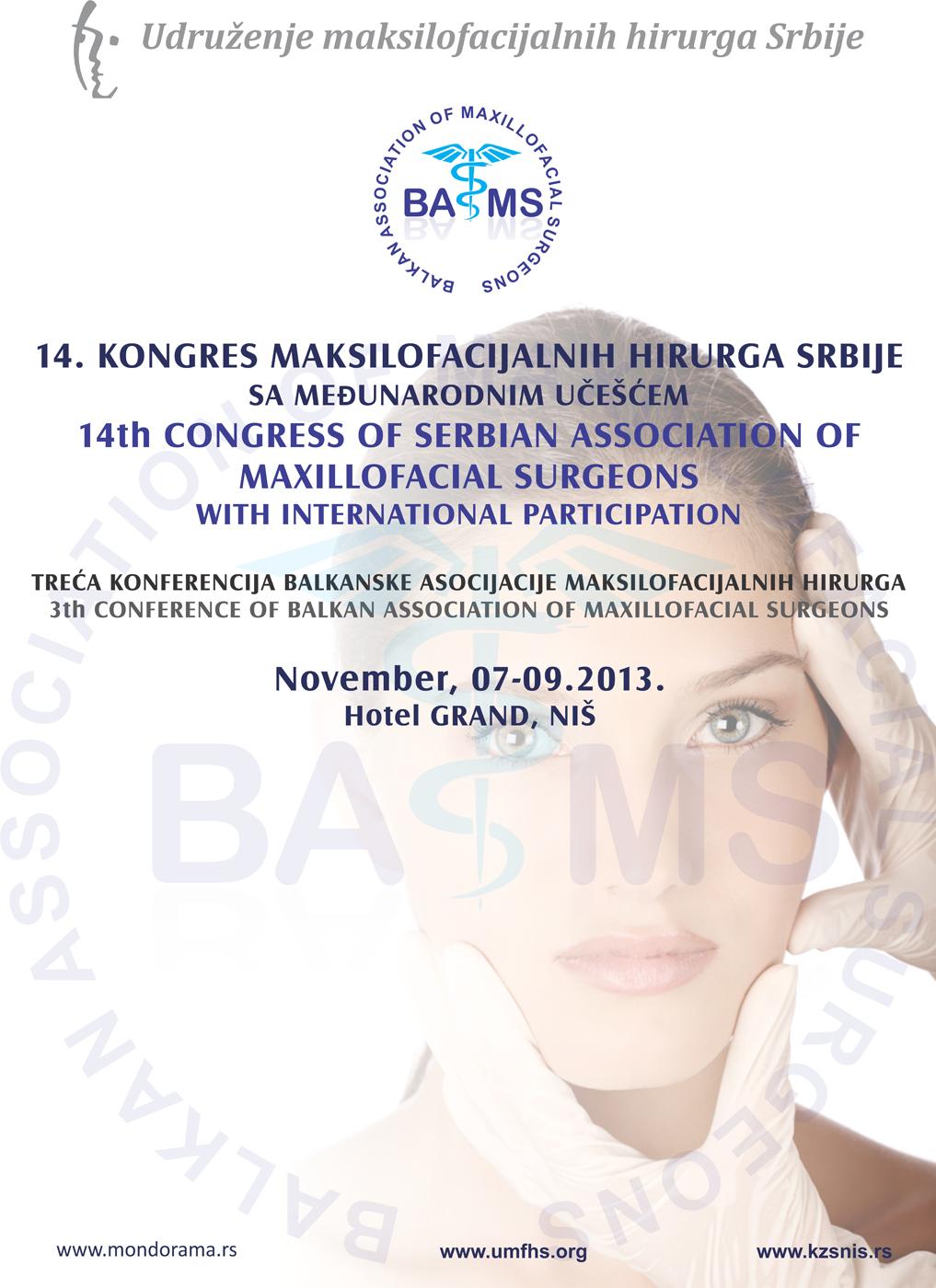 BAMS kongres poster mfh